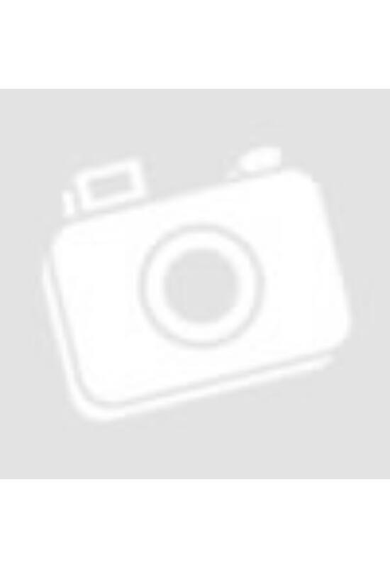 Lepke phalaenopsis orchidea