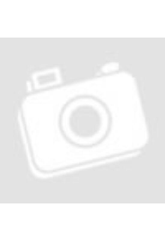 Zygopetalum halvány lila-zöld